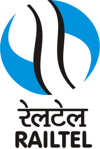 Railtel_Logo