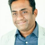 Rajesh Mhapankar