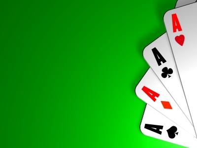 casino telecom