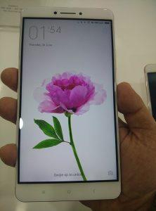 Xiaomi-Max (2)