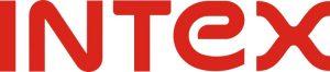 intex-new-logo