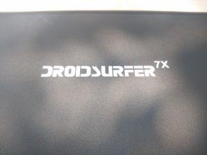 Datawind-Droidsurfer (3)