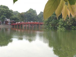Hanoi-LeMax2 (2)