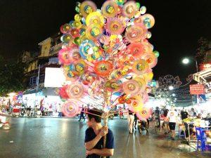 Hanoi-Night-LeMax2 (1)