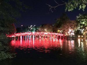Hanoi-Night-LeMax2 (2)