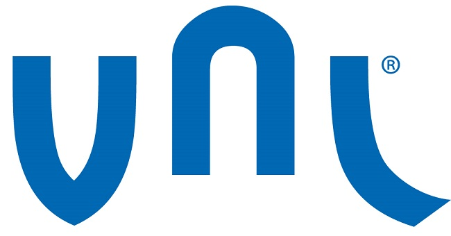 VNL deploys solar empanelled Wi-Fi towers in India's LWE ...