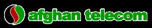 afghan_telecom