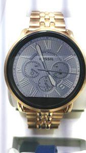 fossil-hybridwatch