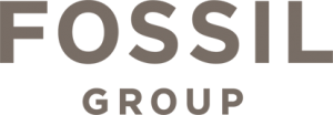 fossil-group