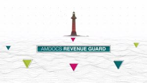 amdocs-revenue-guard