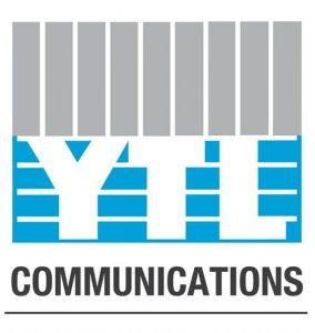 ytl-comms