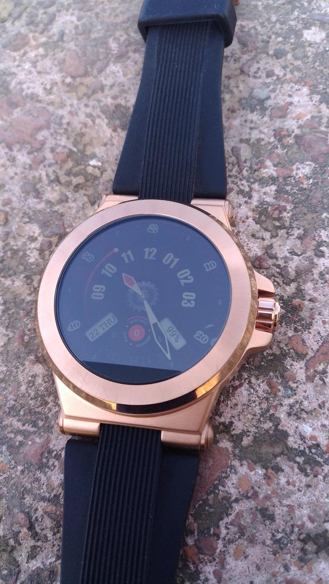 michael kors smartwatch review fashionably best android wear telecom drive. Black Bedroom Furniture Sets. Home Design Ideas