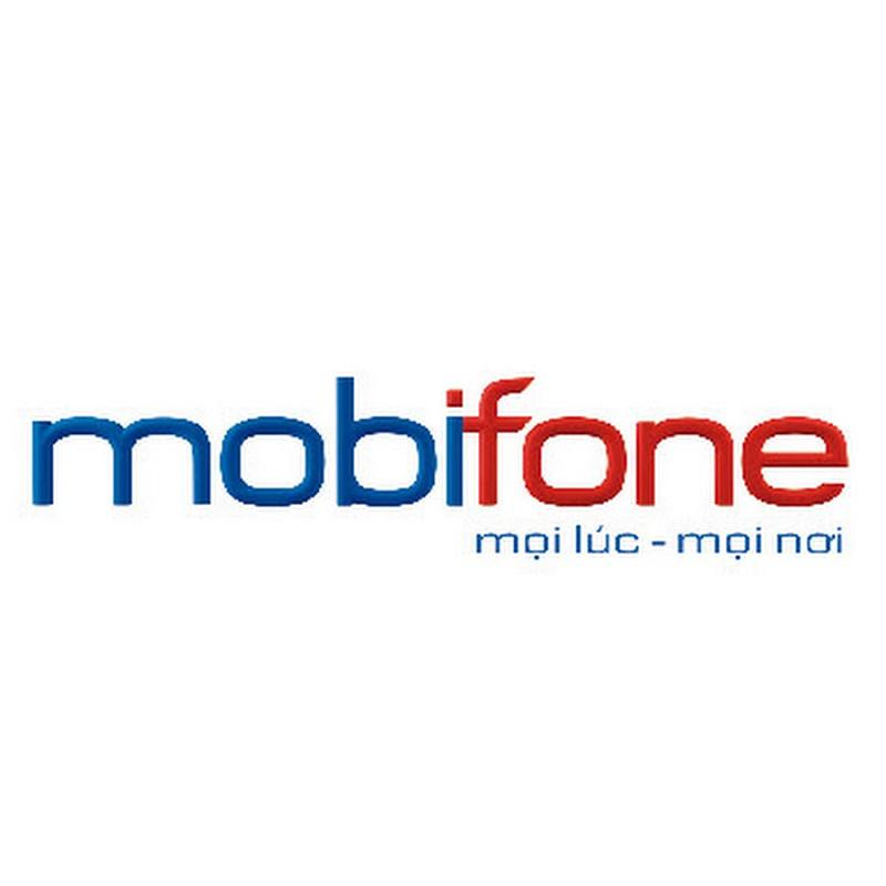 nokia mobifone to deploy 100g transport network in