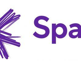 Spark New Zealand