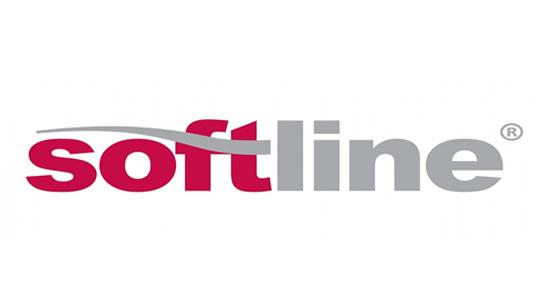 Softline Acquires Automated Software Distribution ...