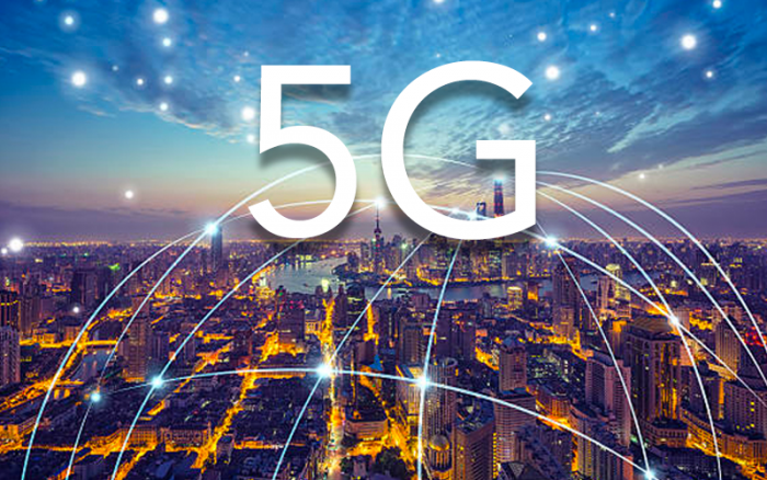 Cisco 5g Ruralfirst Address Digital Divide In The Uk With