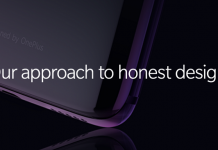 OnePlus OnePlus6