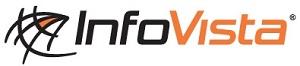 InfoVista Logo