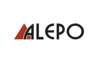 Somcable Partners with Alepo and Airspan and Launches LTE