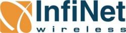 Infinet Wireless Logo