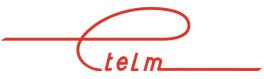 ETELM Logo