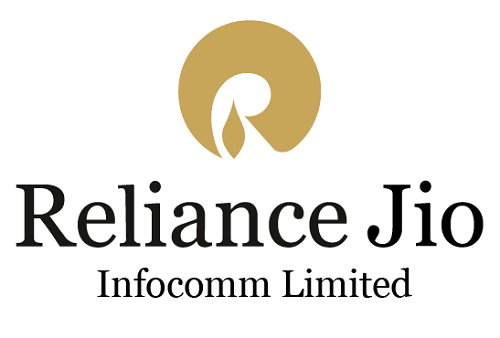 Reliance Jio Unveils its Wi-Fi service 'Jionet' at Select