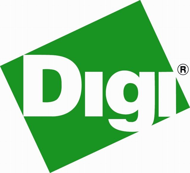 case study on digi telecommunications Pdf | in today business, meeting consumer satisfaction and needs is an unquestionable requirement the organizations need to incorporate.