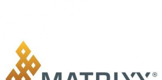 Matrixx Logo