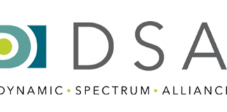 Dynamic Spectrum Alliance