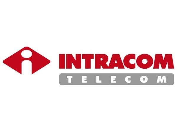 Intracom Telecom Deploys StreetNode Platform to MTN for