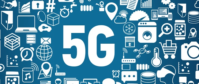 Road to 5G: Ericsson updates its 5G platform with solutions