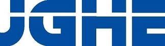 Hughes Logo