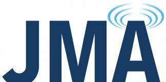 JMA Wireless Logo