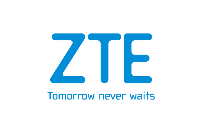ZTE, Ethio Telecom Launch Joint Innovation Center in Ethiopia