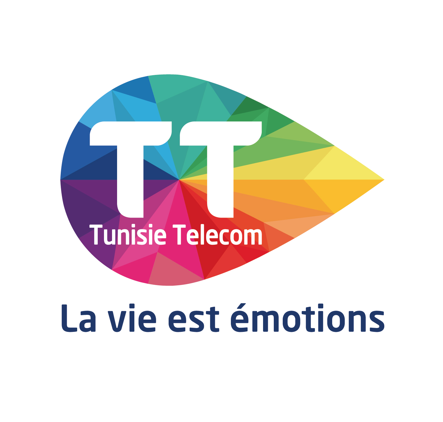 Tunisie Telecom Tests G.fast Access Technology with ADTRAN ...