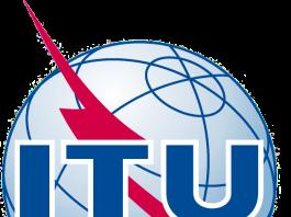 The International Telecommunications Union Logo