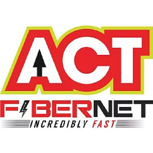 ACT Fibernet increases data limits for its broadband plans