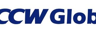 PCCW Global Logo
