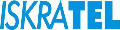 Iskrtel Logo