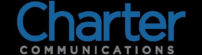 Hurricane Dorian | Charter Communications Opens 32,000