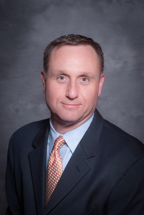 Greg Zweig
