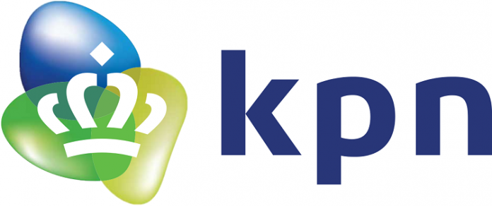 How KPN is Bringing China's WeChat Go to Europe - Telecom Drive