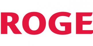 Rogers Communications Logo