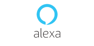 Alexa Archives - Telecom Drive