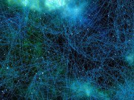 Smart Network
