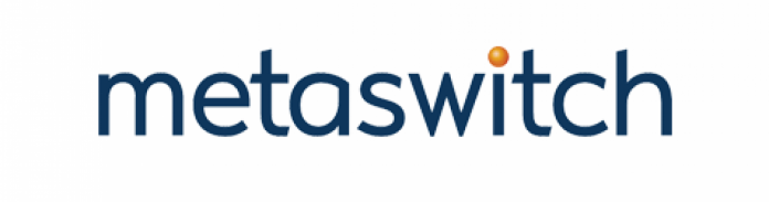 Metaswitch Logo
