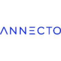 Annecto Telecom