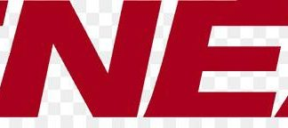 ENEA Mobility Logo
