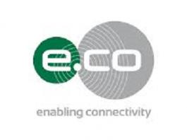 edotco logo