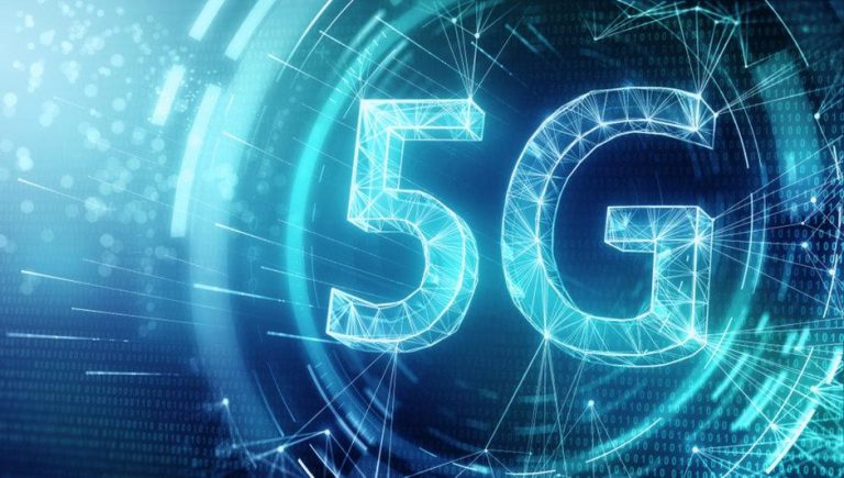Verizon develops 5G edge technology that can reinvent mobility for VR